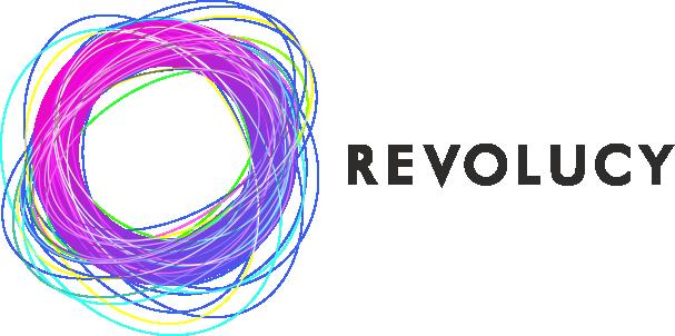 logo revolucy